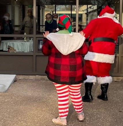2020-Santa-virtual-visit