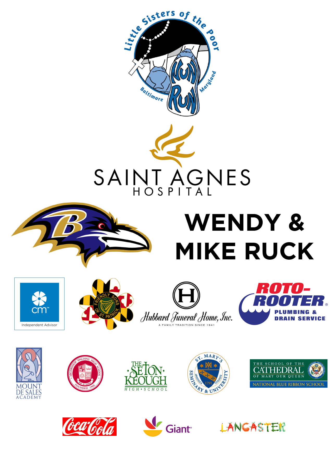 Baltimore sponsors-02