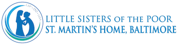 Little Sisters of the Poor Baltimore